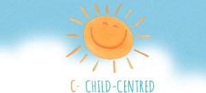 child centred