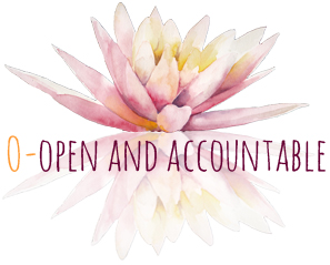 open accountable