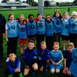leinster-festival-rugby-sept-2016
